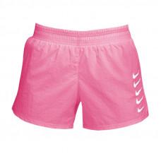 Nike WMNS Swoosh Run šortai