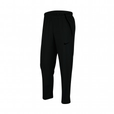 Nike Dri-FIT Woven Training kelnės