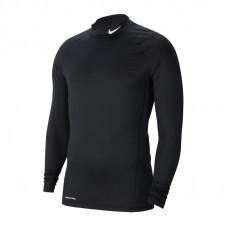 Nike Pro Warm golf