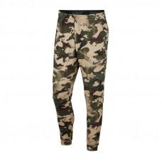 Nike Dry Camo kelnės