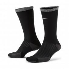 Nike Spark kojinės