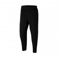 Nike Yoga kelnės