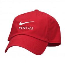 Nike Croatia Swoosh kepurė