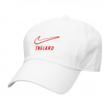 Nike England Swoosh kepurė