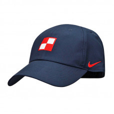 Nike Croatia Heritage kepurė