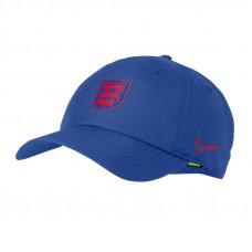 Nike England Heritage kepurė