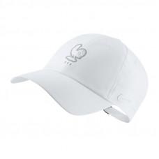 Nike France Heritage kepurė