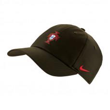 Nike Portugal Heritage cap