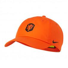 Nike Netherlands Heritage kepurė