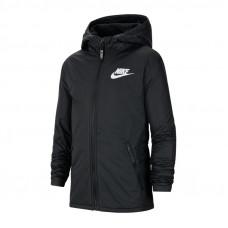 Nike JR NSW Fleece Lined striukė