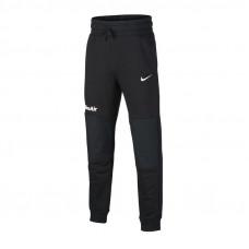 Nike JR NSW Air kelnės