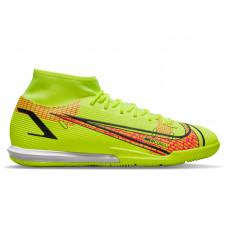 Nike Superfly 8 Academy IC