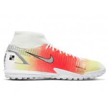 Nike Superfly 8 Academy MDS TF