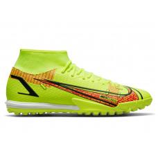 Nike Superfly 8 Academy TF