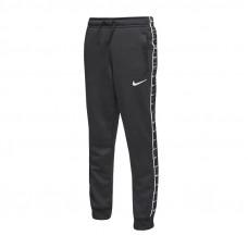 Nike JR NSW Swoosh kelnės