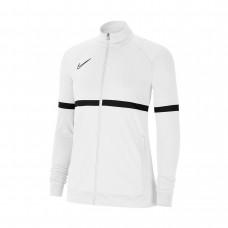 Nike WMNS Academy 21 treningas
