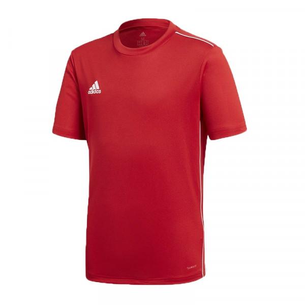 adidas JR Core 18 Training marškinėliai
