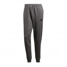 Adidas Core 18 kelnės