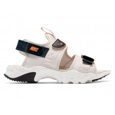 Nike WMNS Canyon sandalai