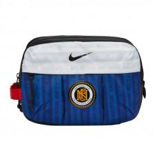 Nike F.C. Utility shoes bag
