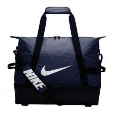 Nike Academy Team Hardcase L