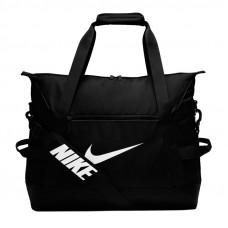 Nike Academy Team L