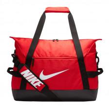 Nike Academy Team M