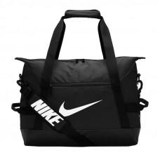 Nike Academy Team S