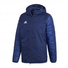 Adidas Condivo 18 Winter striukė