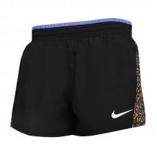 Nike WMNS 10K Icon Clash short