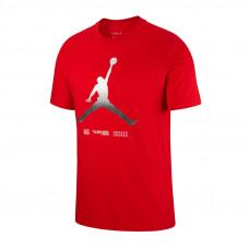 Nike Jordan Legacy AJ11 marškinėliai