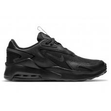 Nike JR Air Max Bolt