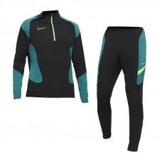 Nike Dri-FIT Academy sportinis kostiumas