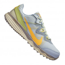 Nike WMNS Juniper Trail