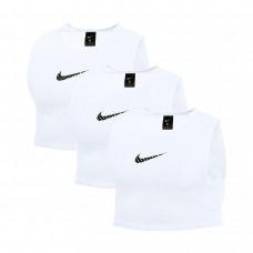 Nike Park 20 3vnt skirtukai