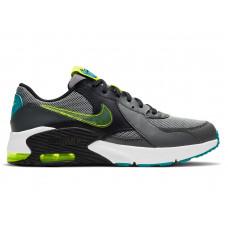 Nike JR Air Max Excee Power Up