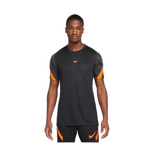 Nike Dri-FIT Strike 21 marškinėliai