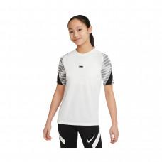 Nike JR Dri-FIT Strike 21 marškinėliai
