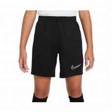 Nike JR Academy 21 Knit šortai