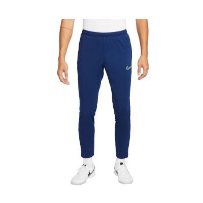 Nike Dri-FIT Academy 21 Knit kelnės