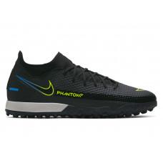 Nike Phantom GT Academy DF TF