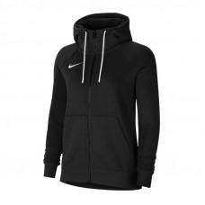 Nike WMNS Team Club 20 Full-Zip džemperis