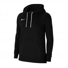 Nike WMNS Team Club 20 džemperis