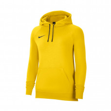 Nike WMNS Park 20 džemperis
