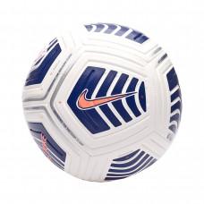 Nike UEFA WMNS Champions League Strike futbolo kamuolys