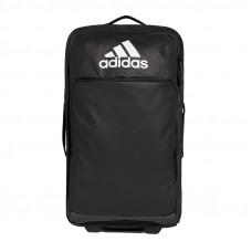 Adidas Team lagaminas