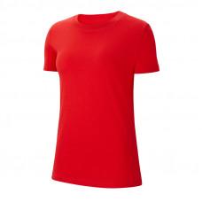 Nike WMNS Team Club 20 marškinėliai
