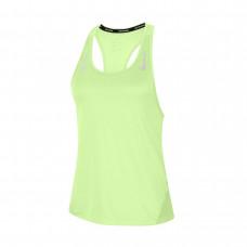 Nike WMNS Miler top marškinėliai