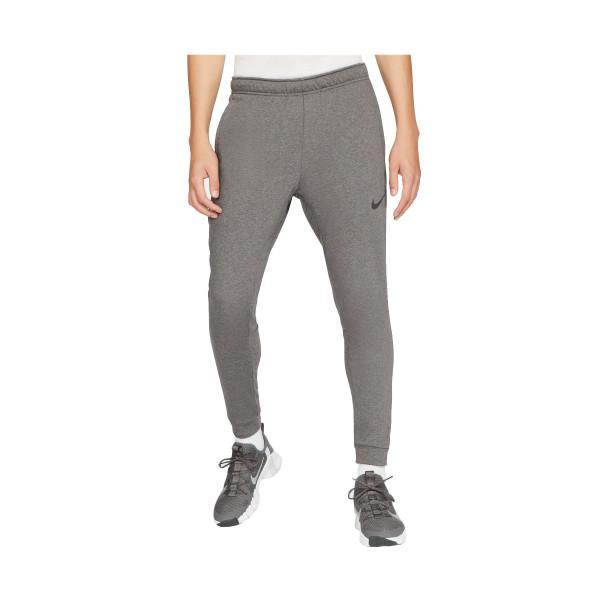 Nike Dri-Fit Trapered kelnės
