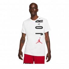 Nike Jordan Air Crew marškinėliai